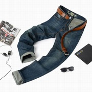 Bulk  Jeans:http://www.pickfashionstyle.net/jeans-jeans-man-c-1171_117